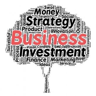 Danai Pathomvanich joins CP ALL and MAI SME Venture Capital Committee