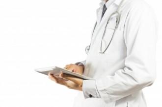 Big data revolutionizing disease treatments