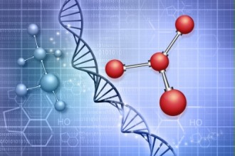 Asian genome sequencing initiative announced