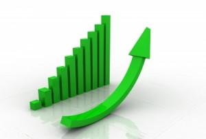 "Strengthening ""sharing economy's"" case"