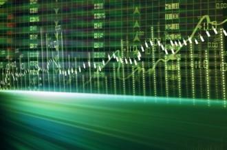 Bangkok Ranch IPO provides great returns for institutional investors